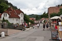 Чехия 48