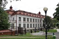 Чехия 59