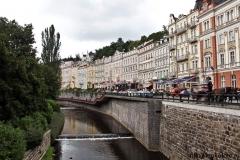 Чехия 64