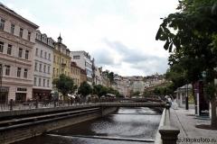 Чехия 76