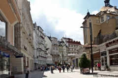 Чехия 85