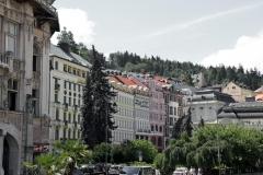 Чехия 97