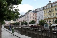 Чехия 107