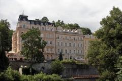 Чехия 110