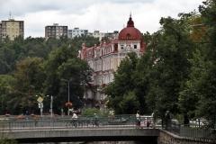 Чехия 116