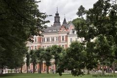 Чехия 117