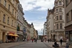 Чехия 118