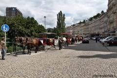 Чехия 121