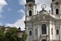 Чехия 126