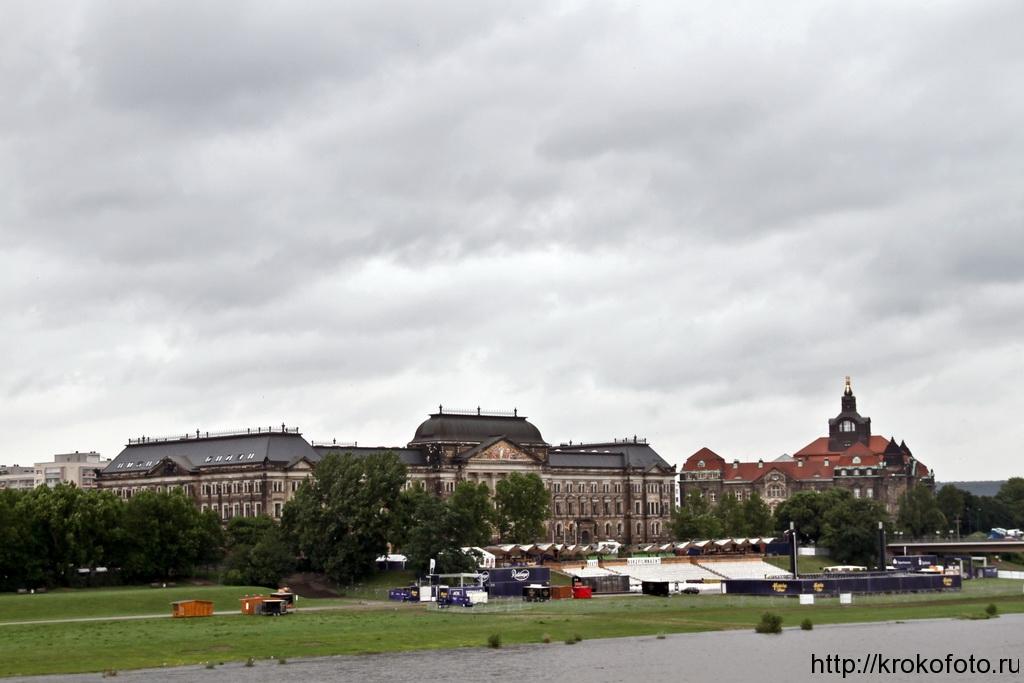 Германия 15