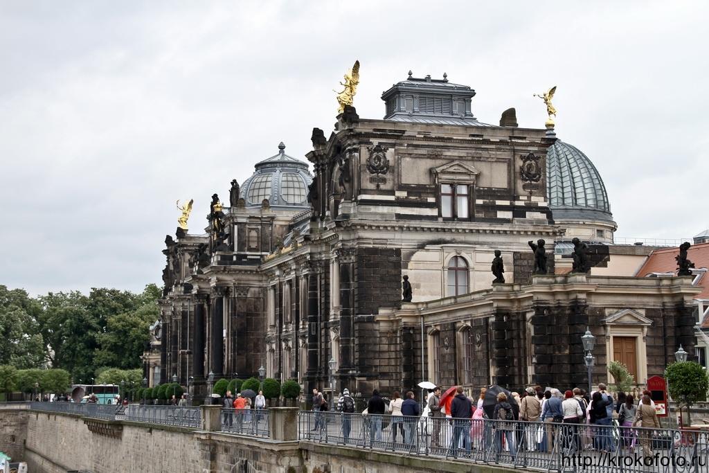 Германия 5