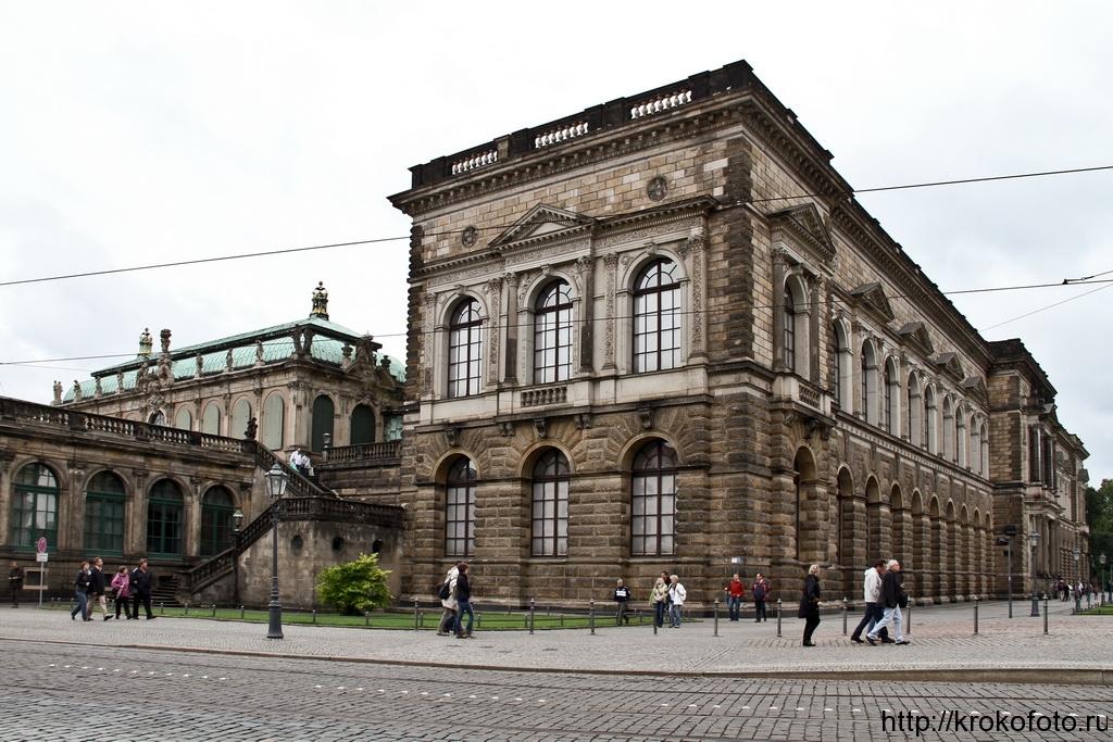 Германия 32