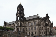 Германия 7
