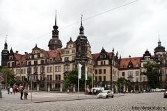Германия 36