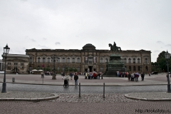 Германия 55