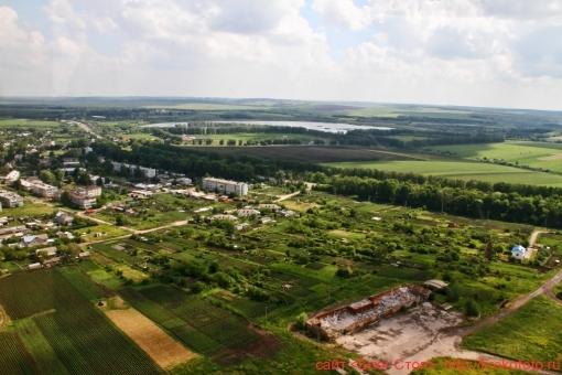 Карамышево 47