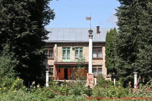 Карамышево 6