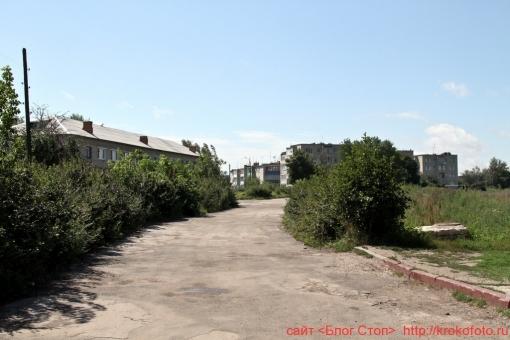 Карамышево 2