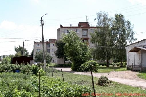 Карамышево 14