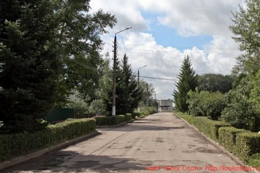 Карамышево 19