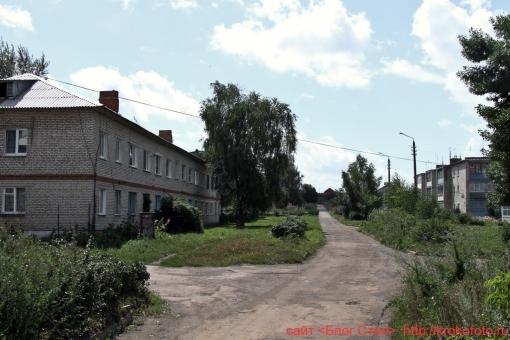 Карамышево 23