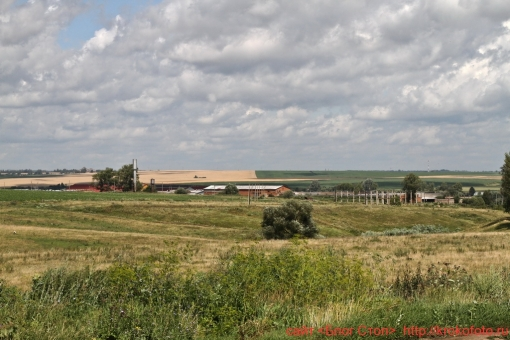 Карамышево 25