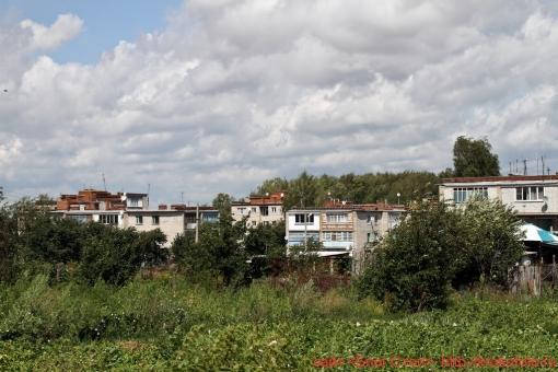 Карамышево 29