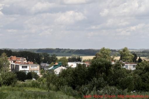 Карамышево 39