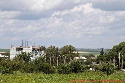 Карамышево 43