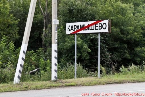Карамышево 44