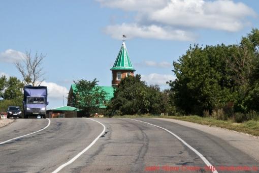 Карамышево 46