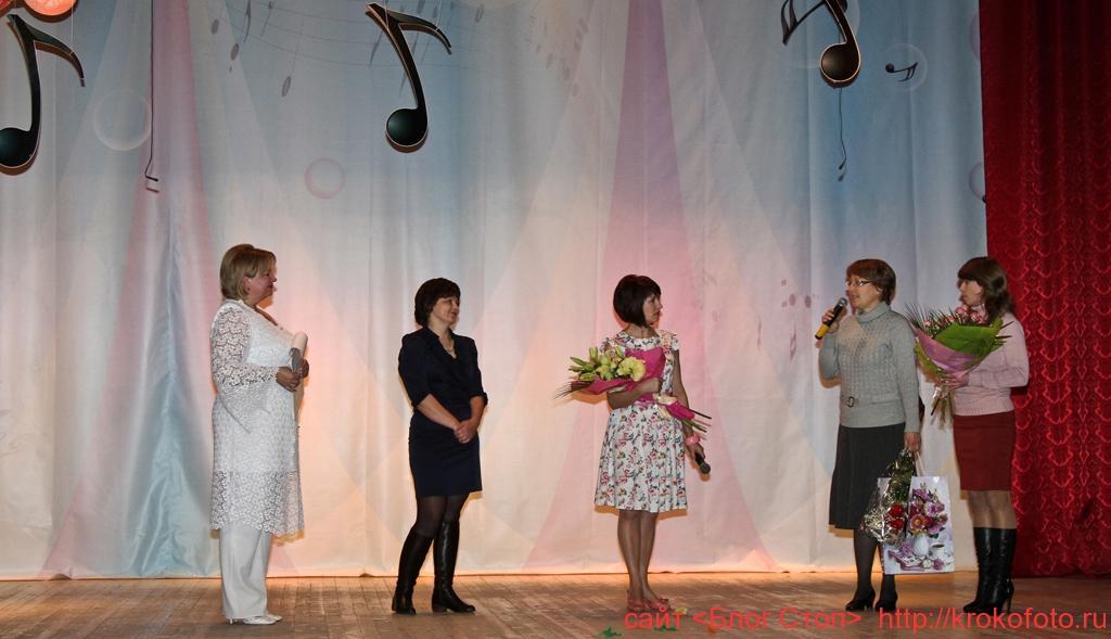 50 летие Марины Кирьяновой 5