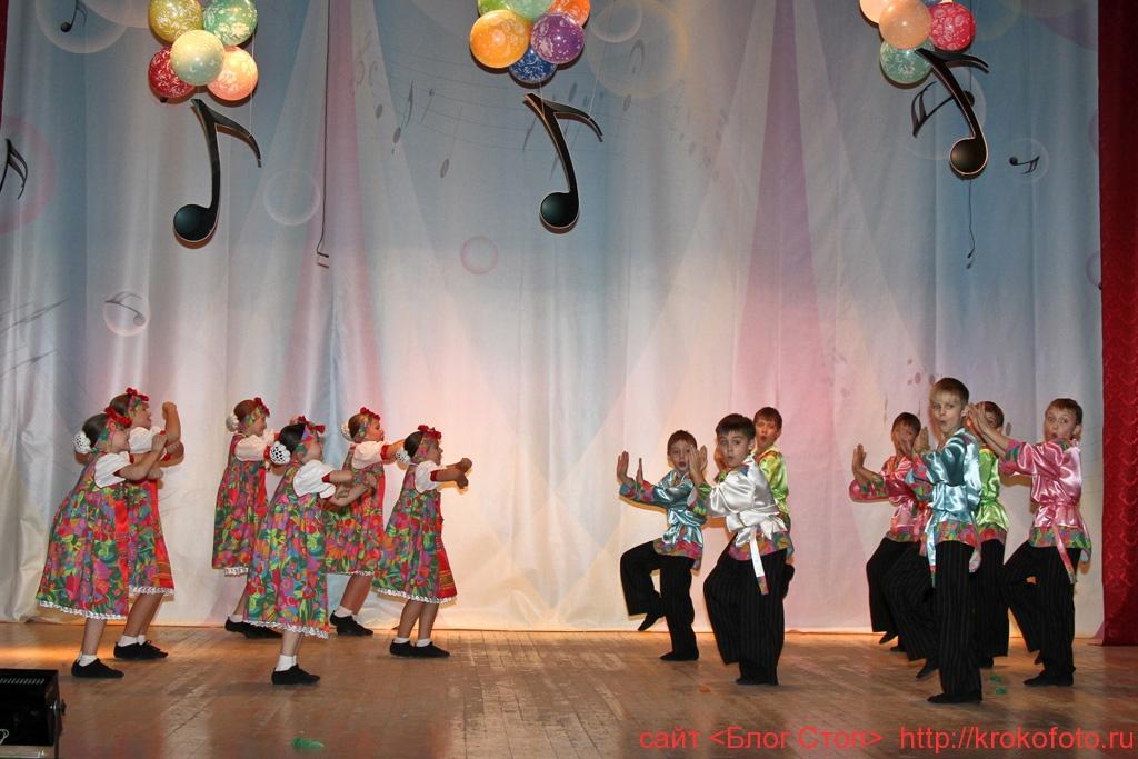 50 летие Марины Кирьяновой 37