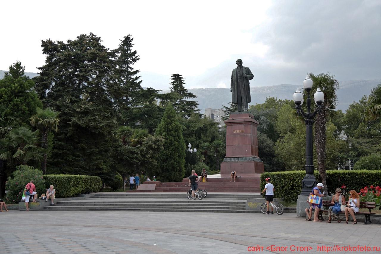 Крым 47