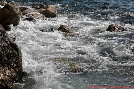 море 4