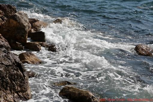 море 5