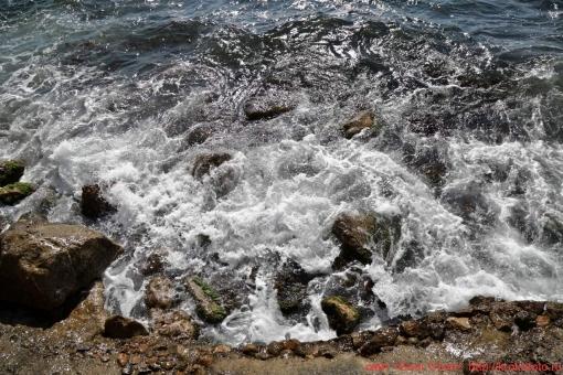 море 6