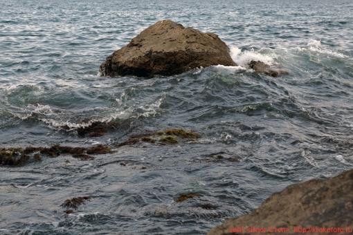 море 22