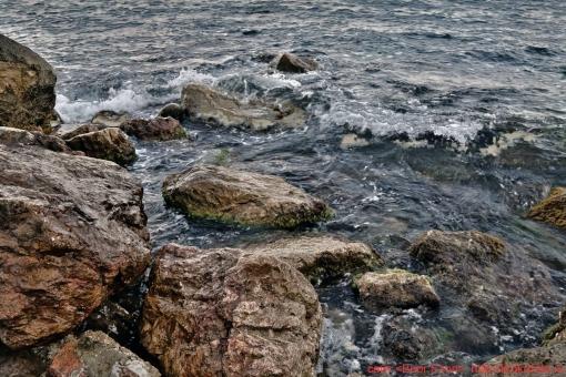 море 25