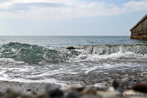 море 54