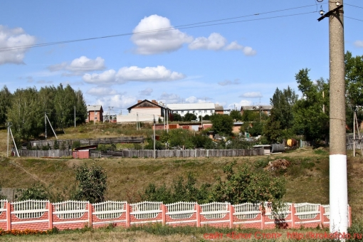 Плавск 28