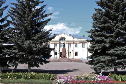 Плавск 39