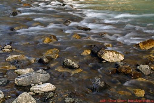 река Хоста 028