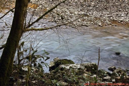 река Хоста 035