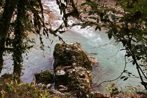 река Хоста 038