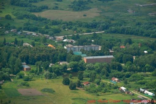 Селиваново 5