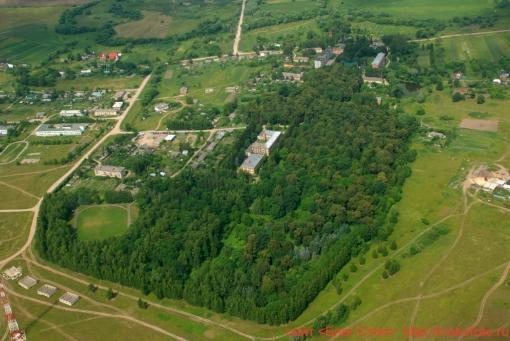 Селиваново 9