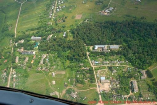 Селиваново 19