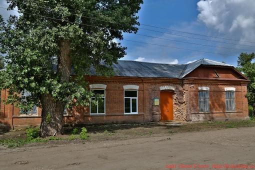 Селиваново 26