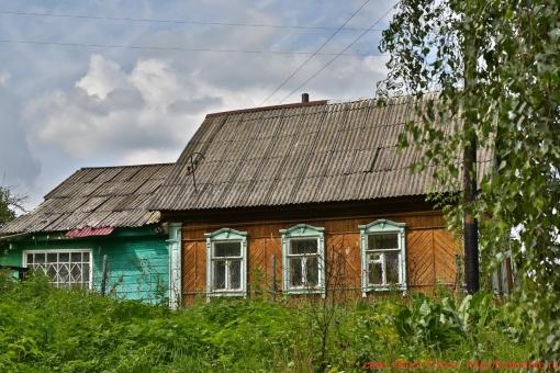 Селиваново 38